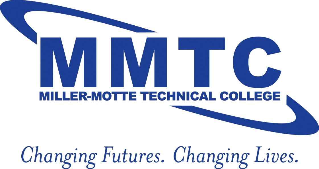 Catalog miller motte technical college logo fandeluxe Gallery